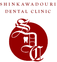 SHINKAWADOURI DENTAL CLINIC